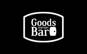 rcm_goodsbar