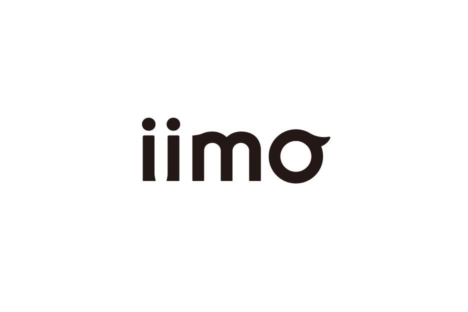 works_iimo_img01