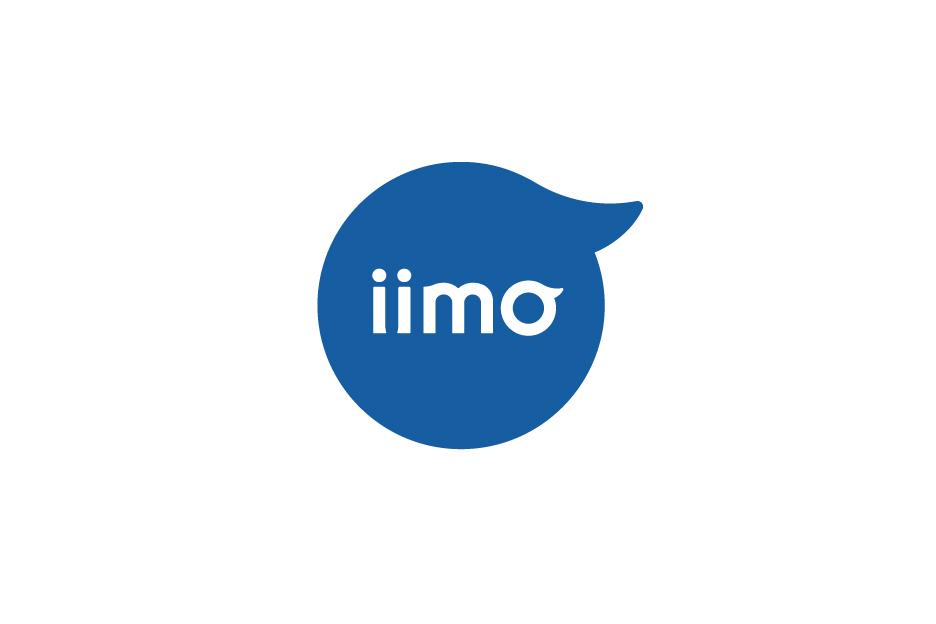 works_iimo_img02