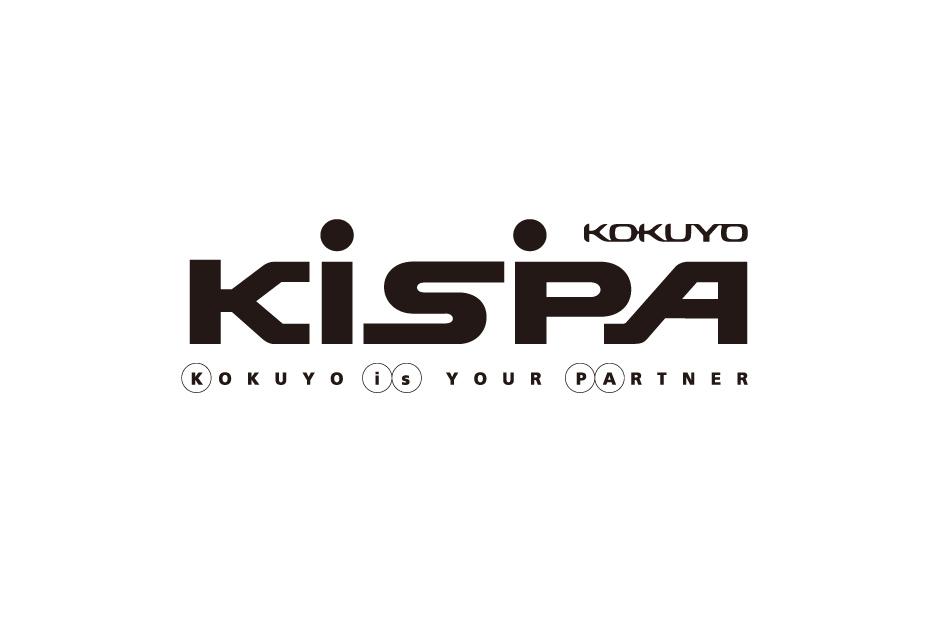 works_kispa_img01