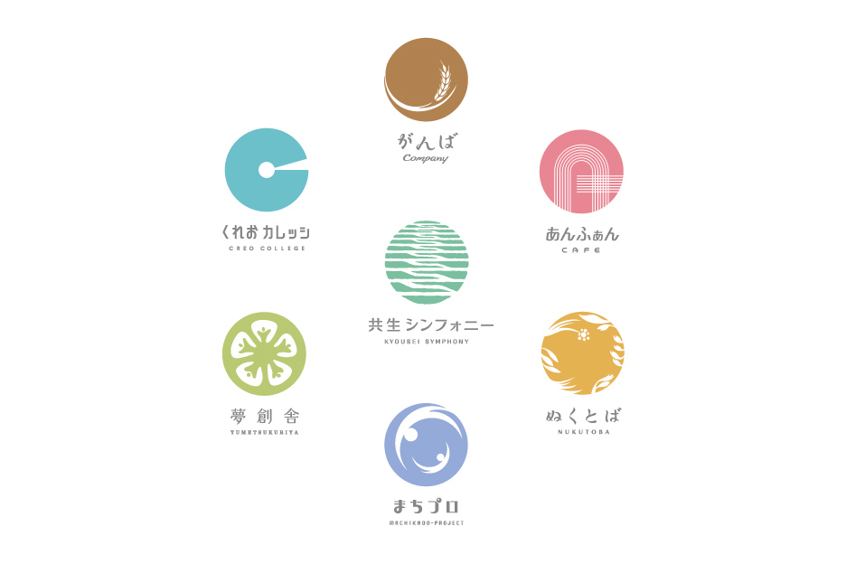 works_kyousei_img02