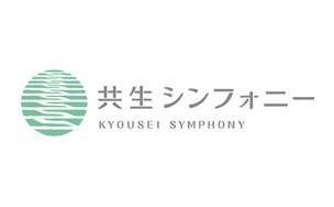 works_kyousei_th